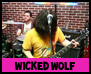 nine deeez nite plays the wicked wolf - all 90s music